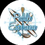 logo-paddle-experience