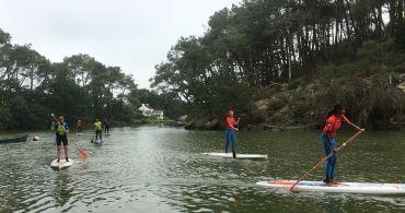 paddle-balade-randonnée