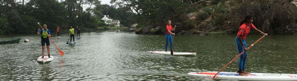 paddle-balade-randonnee