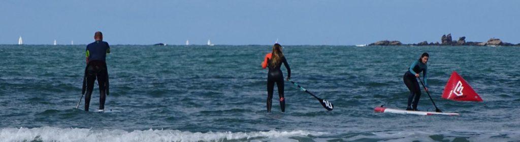 paddle-blog