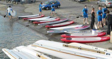 paddle-formation-maritime
