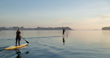 paddle-initiation