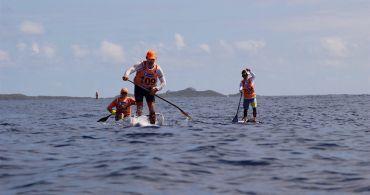 paddle-pierre-lavenant