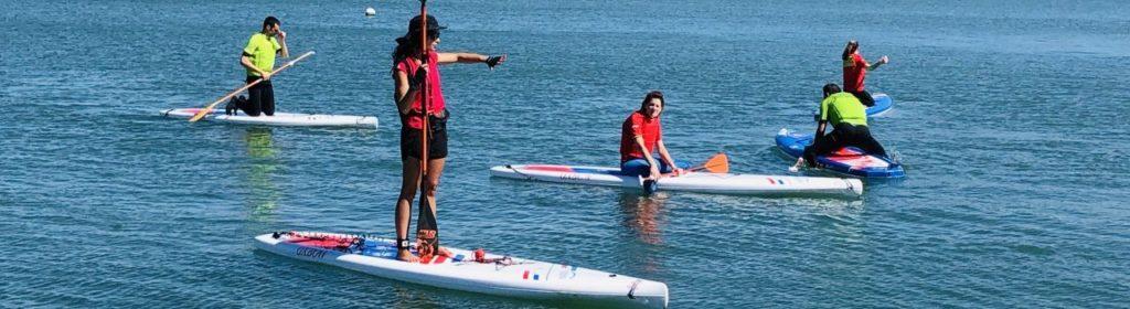 paddle-presentation