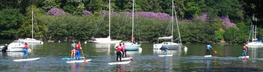 paddle-tarifs